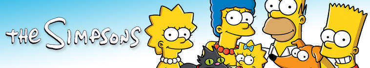 The Simpsons S25E12 480p HDTV-DLBR mkv