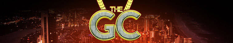 The GC S02E04 720p HDTV x264-FiHTV