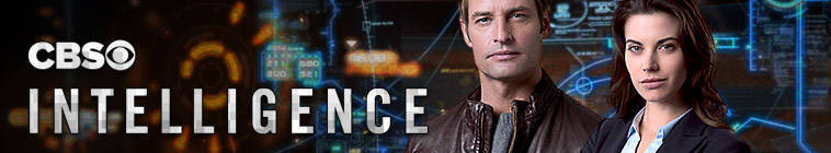 Intelligence US S01E10 720p HDTV-DLBR mkv