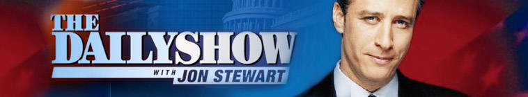 The Daily Show 2014 03 10 Paul Taylor 720p HDTV x264-CROOKS