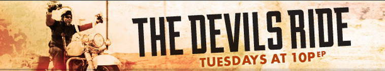 The Devils Ride S03E06 720p HDTV x264-YesTV
