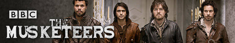 the musketeers s01e07 480p hdtv x264-mSD