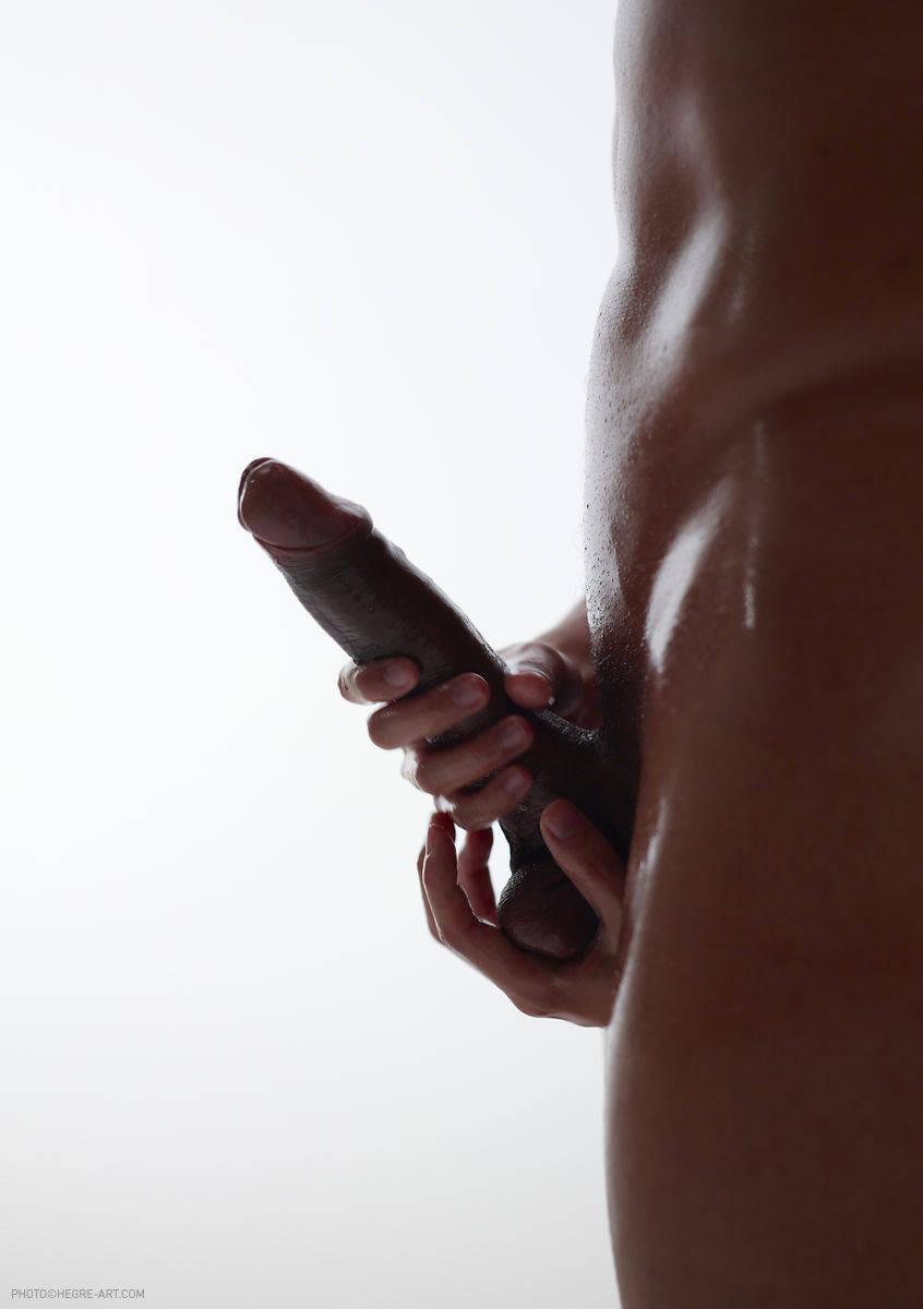 The Art Of Penis Pleasing (2011) [FullHD 1080p]