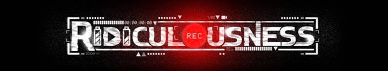 Ridiculousness S04E19 720p HDTV x264-YesTV