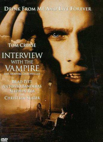 Interview mit einem Vampir 1994 German 1080p DL AC3 BluRay VC-1 Remux-pmHD