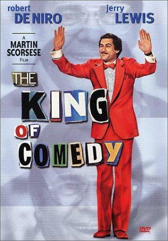 The King of Comedy 1982 1080p BluRay REMUX DTS-HD MA 1 0-C0DEX