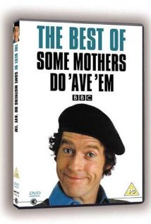 Some Mothers Do Ave Em Complete Series Plus Christmas Specials DVDRip H264 (BINGOWINGZ-UKB-RG)