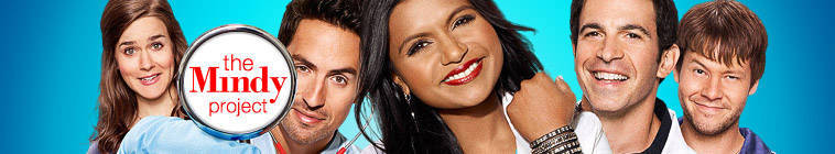The Mindy Project S02E20 480p HDTV x264-mSD