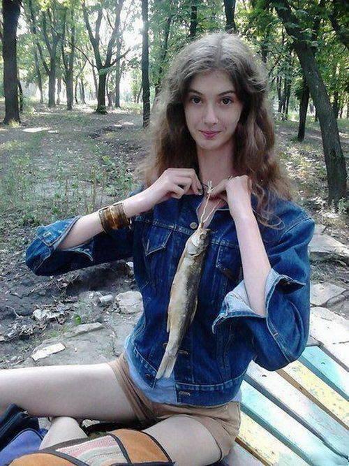 Tylko w Rosji #12 16