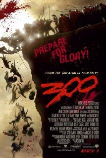 300 2006 1080p Xvid AC3 LKRG