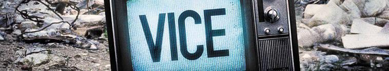 VICE S02E10 720p HDTV x264-BATV