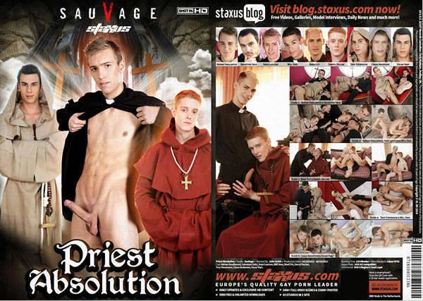 gay muscle movie sample