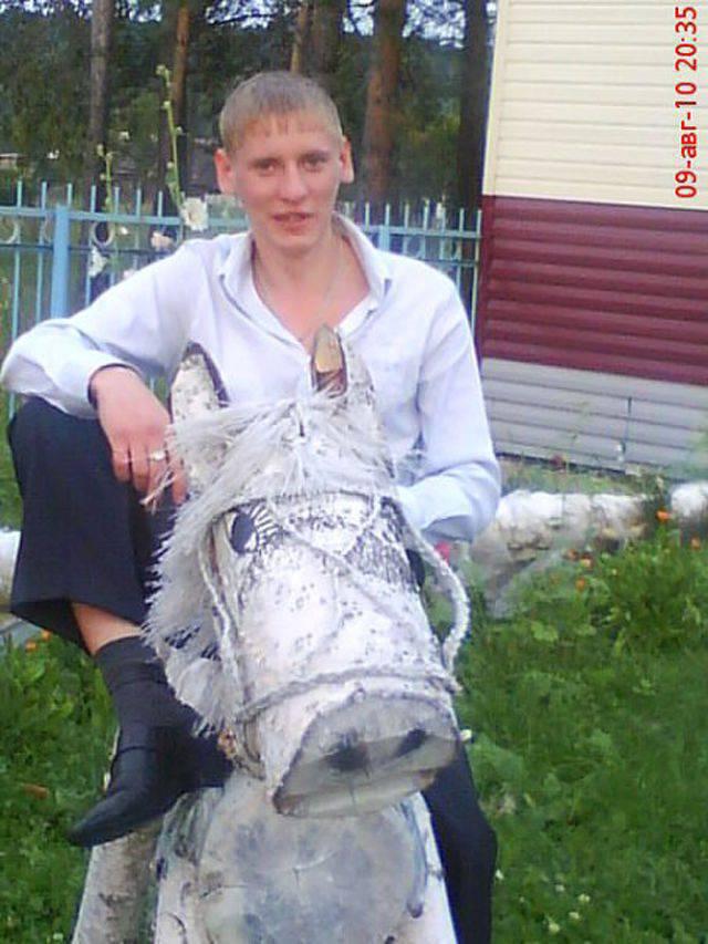 Tymczasem w Rosji #17 29