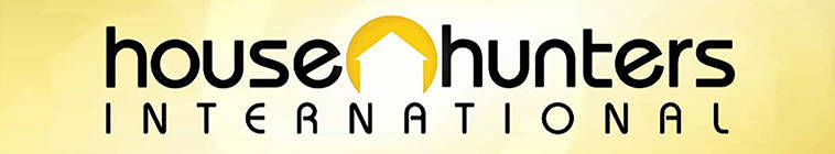 House Hunters International S41E04 HDTV XviD-AFG