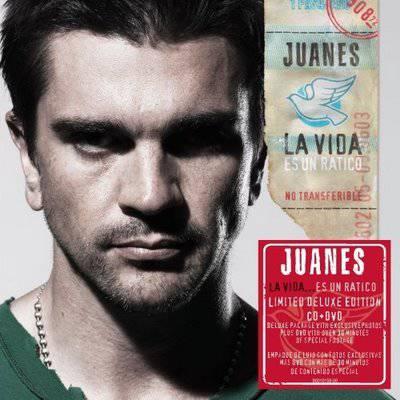 Juanes....La Vida es un Ratico... 1949462b314f1810f20a9cee6a4fb250fed76b5