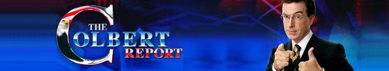 The Colbert Report 2014 06 12 James Webb 480p HDTV x264-mSD