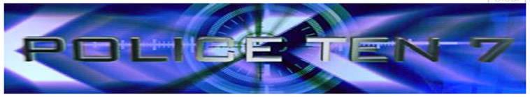 Police Ten 7 S21E18 720p HDTV x264-FiHTV