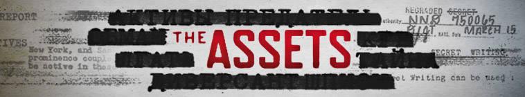 The.Assets.S01E03.720p.HDTV.X264-DIMENSION