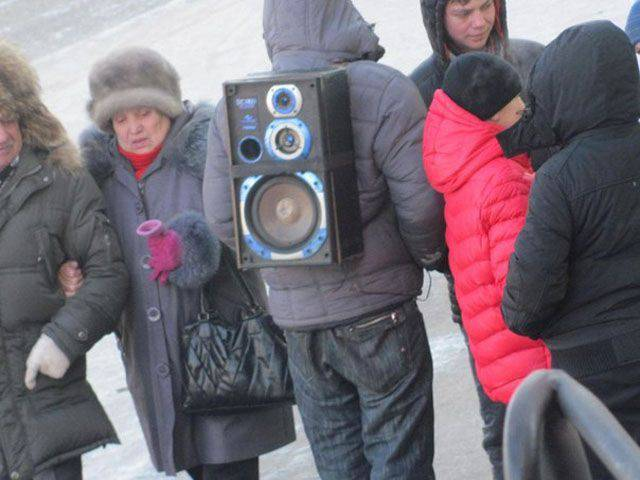 Tymczasem w Rosji #19 5