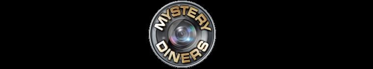 Mystery Diners S04E05 While the Cats Away HDTV x264-W4F