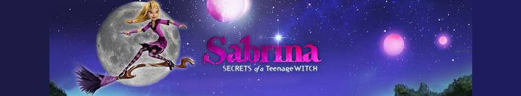 Sabrina Secrets of a Teenage Witch S01E17 A Renewed Sense of Magic 720p HDTV x264-W4F