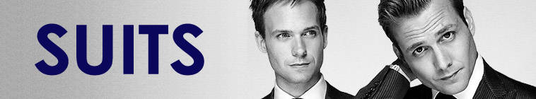 Suits S04E06 REPACK HDTV XviD-AFG