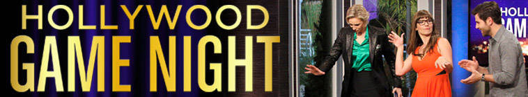Hollywood Game Night S02E20 720p HDTV x264-BAJSKORV