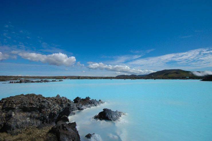 Błękitna Laguna 21