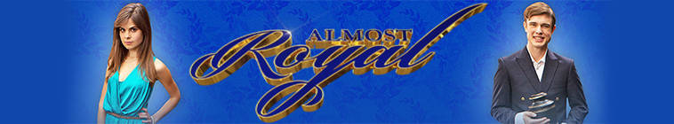 Almost Royal S01E07 480p HDTV x264-mSD