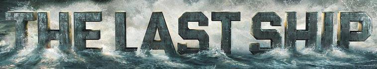 The Last Ship S01E06 WEB-DL x264-WLR
