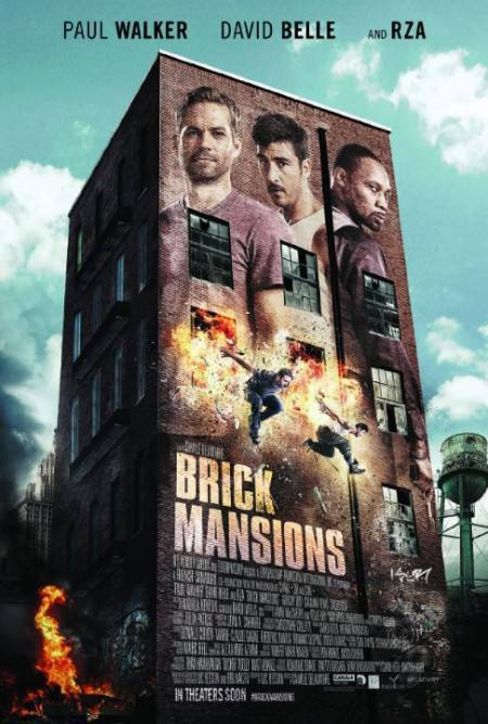 Brick Mansions 2014 BDRip x264-BRiCK