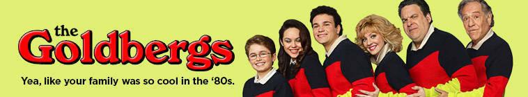 The Goldbergs 2013 S01E10 DVDRip x264-DEMAND