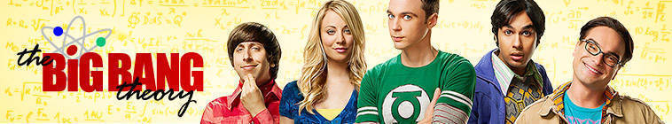 The Big Bang Theory S07E07 BDRip x264-DEMAND