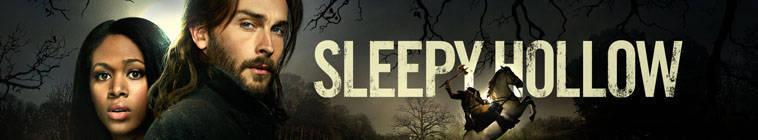 Sleepy Hollow S01E01 BDRip x264-DEMAND