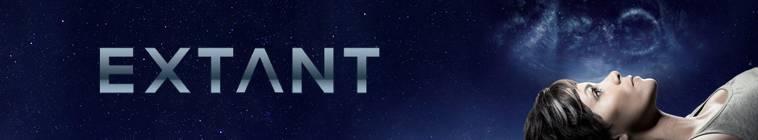 Extant S01E06 Nightmares 720p HDTV x264-CtrlHD