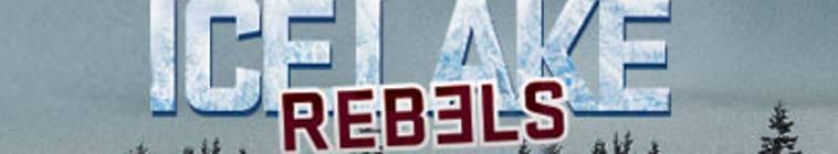 Ice Lake Rebels S01E06 Ice Lake Games 720p HDTV x264-DHD
