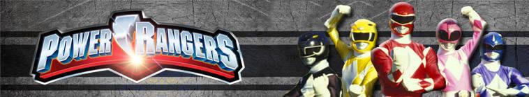 Power Rangers Super Megaforce S21E09 Power of Six 720p WEB-DL-IPT