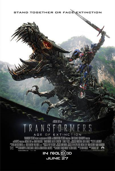 Transformers Age of Extinction 2014 3D 1080p BluRay x264-SPRiNTER
