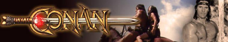 Conan 2014 09 15 Timothy Olyphant 720p HDTV x264-CROOKS