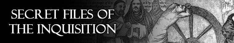 Inquisition S01E03 HDTV x264-TViLLAGE