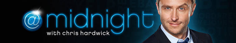 At Midnight 2014 09 16 HDTV x264-YesTV