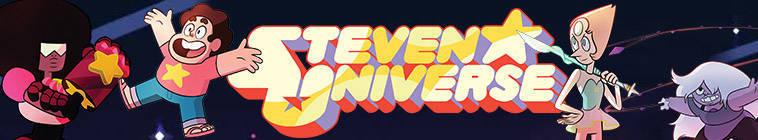 Steven Universe S01E23 HDTV XviD-AFG