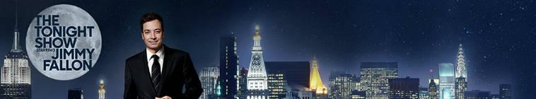 Jimmy Fallon 2014 09 19 James Spader HDTV x264-CROOKS