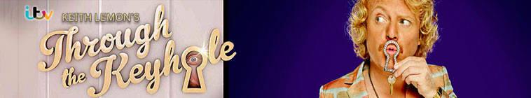 Through The Keyhole 2013 S02E04 720p HDTV x264-C4TV