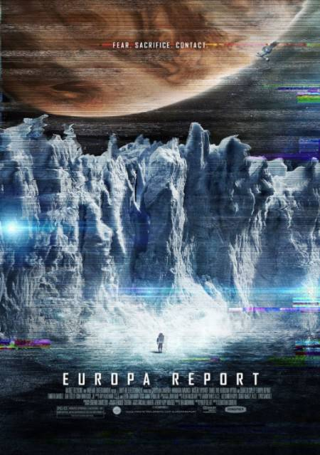 Europa Report 2013 BRRip x264 AC3 UNiQUE