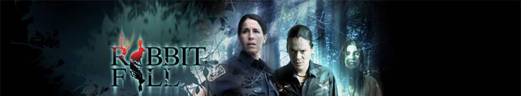 Rabbit Fall S02E04 HDTV XviD-AFG