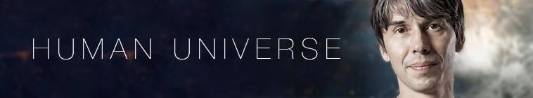 Human Universe S01E03 720p HDTV x264-ANGELiC