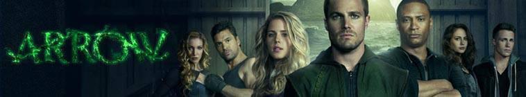 Arrow S03E03 Corto Maltese 1080p WEB-DL DD5 1 H 264-BS