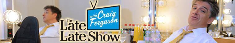Craig Ferguson 2014 10 29 Justin Long HDTV XviD-AFG