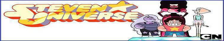 Steven Universe S01E31 HDTV XviD-AFG